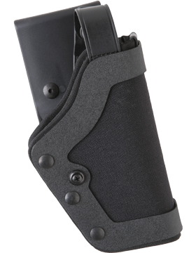 Pro-2 Retention Holster-Jacket Slot Kodra Size 22 Right 43221