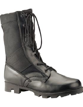 Cordura Black Jungle Boot 5090 small