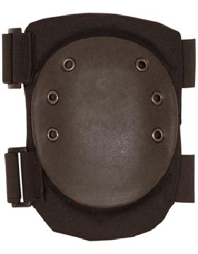 Knee Pad 56-981