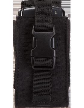 C4 Case 56029