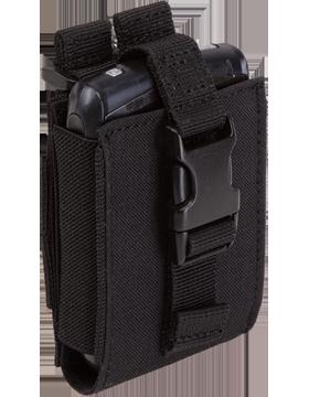 C5 Case 56030
