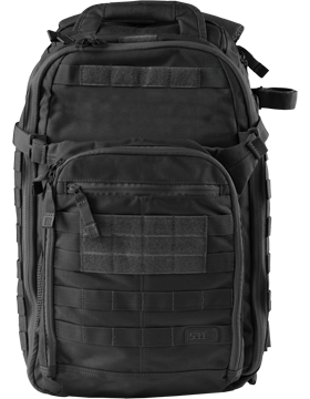5.11 All Hazards Prime Backpack 56997 small