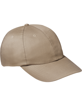 Nike Golf-Unstructured Twill Cap 580087