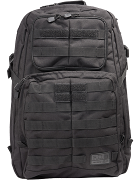 RUSH24 Backpack 58601