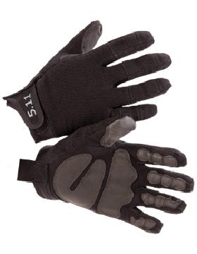 Tac-A Glove Black