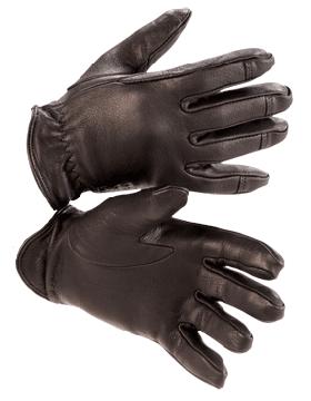 Praertorian Insulated Patrol Glove Black