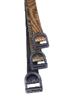 Operator Belt 59405