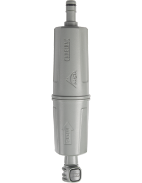 Camelbak Hydration Accessories Inline Micro Filter 60084