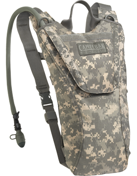 Camelbak Thermobak AB 102 oz Hydration System 60923 small