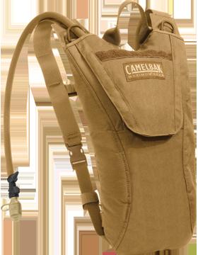 Camelbak ThermoBak AB 102 oz Hydration System 60924