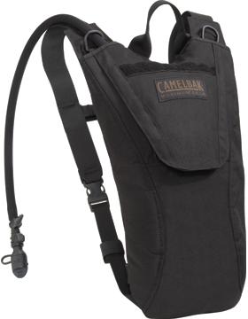 Camelbak ThermoBak AB 102 oz Hydration System 60925