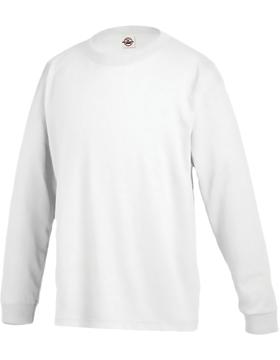 Youth Long Sleeve T-Shirt 61070