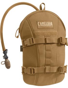 Camelbak ArmorBak 100 oz Hydration System 61138