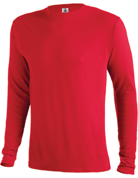 Adult Performance Long Sleeve T-Shirt 616535