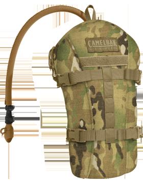 Camelbak ArmorBak 100 oz Hydration System 61765