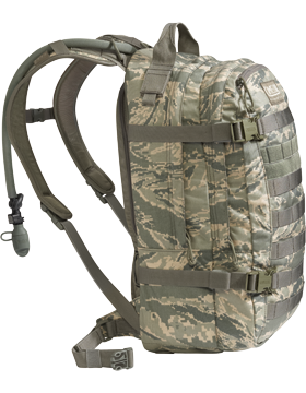 Camelbak Military Tac Hawg 100 oz Hydration System 62100