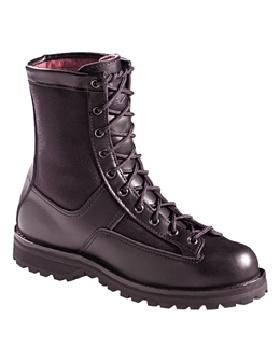 Acadia 200 Gram Boot 69210