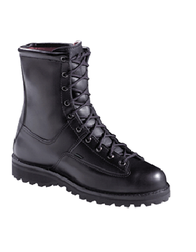 Elite Series 200 Gram Recon Boot 69410