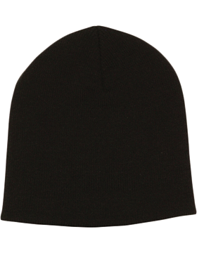 Beanie Knit Cap