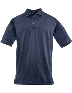 Men's Short Sleeve Performance Polo 71049
