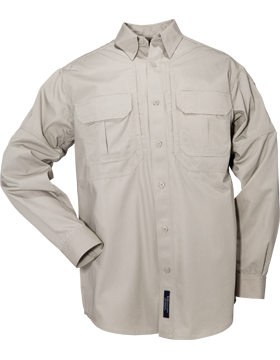 Ladies Long Sleeve Tactical Shirt Sage 62063-833 Size Large