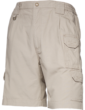 Men's 5.11 Tactical Shorts 73285