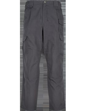 Men's 5.11 Tactical Cotton Pants Charcoal