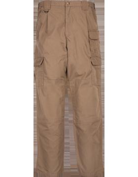 Men's 5.11 Tactical Cotton Pants Walnut