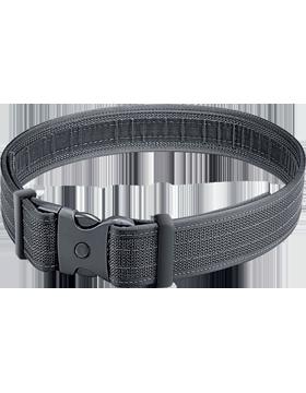 Kodra Ultra Duty Belt
