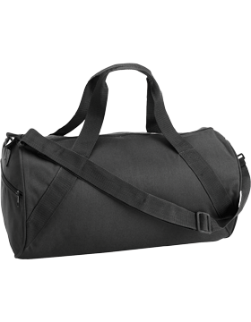 Liberty Bags Recycled Small Duffle