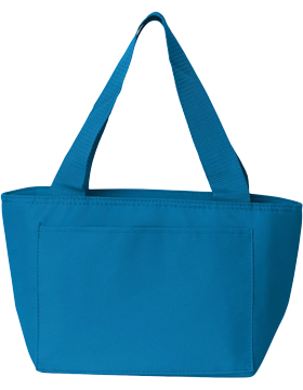 Liberty Bag Simple and Cool Cooler 8808