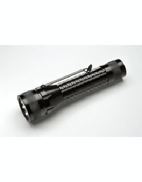 TL-2® Flashlight With Lithium Batteries 88102