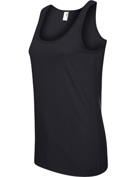 Anvil Ladies' Lightweight Tank 882L