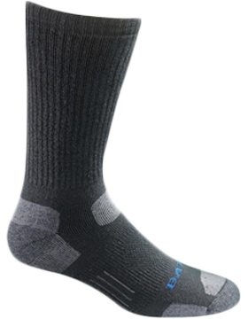 Bates Tactical Uniform Mid Calf Sock E11918970