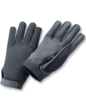 Neoprene Duty Gloves