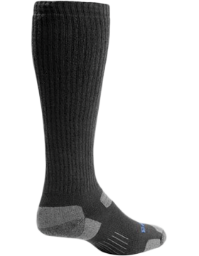 Bates Tactical Uniform Over Calf Sock E11919070