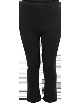 Jerzees Youth NuBlend Open Bottom Sweatpants 974Y