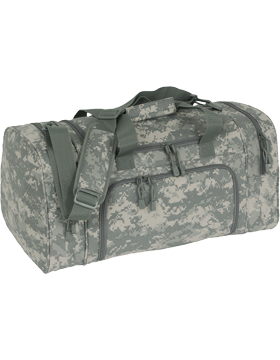 Carry-On Sport Locker Bag