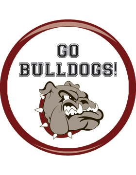 Anniston Bulldogs 2.25