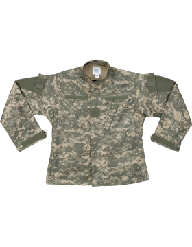 ACU Coat (Shirt)