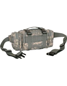 Modular Deployment Bag ACU 56-417