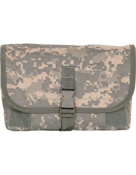 Gas Mask Bag ACU 56-477 F477