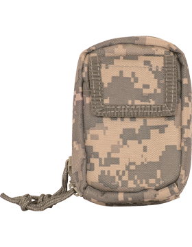 First Responder Pouch Small ACU 56-8137