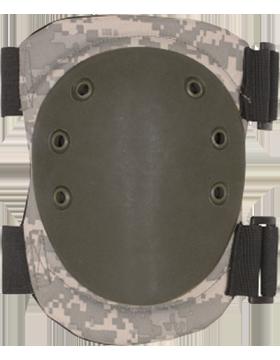 Knee Pads 56-987