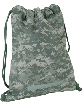 Drawstring Backpack 9913