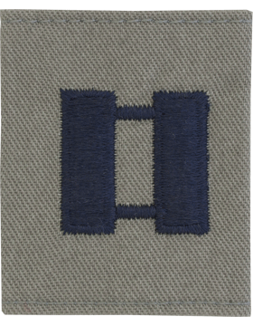 USAF Gortex Loop Captain