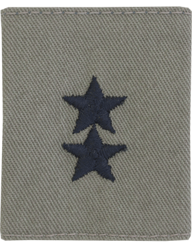 USAF Gortex Loop Major General