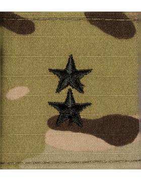Gortex Loop AF Scorpion, Major General small
