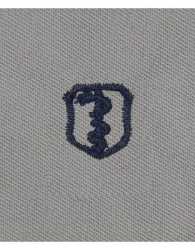 Air Force ABU Sew-on Badge Physician