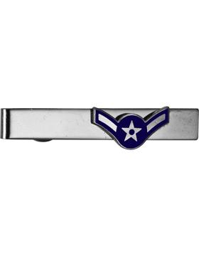 USAF Tie Bar (AF-TB-101) Airman